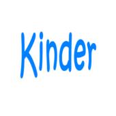 KINDER2-png.fw