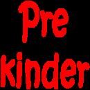 prekinder.fw