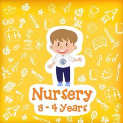 Nursery_clases_inglés